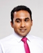 Mahela and Sanga venture into online grocery retail