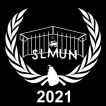 SLMUN 14th Session at BMICH from September 11th-12th