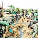 jaffna-troops-launch-organic-fertilizer-production-004