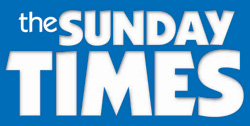 Print Edition – The Sunday Times, Sri Lanka