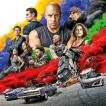 Fast & Furious 9' beats pandemic