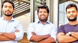 Local start-ups Niftron and Magicbit to represent Sri Lanka at EWC Global Finals