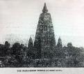 Anagarika Dharmapala, the Buddha-Gaya temple and the campaign he launched