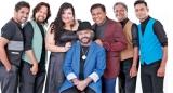 Gypsies, the Rolling Stones of Sri Lanka fall silent 'Thank you for the music Sunil Aiya'