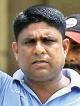 The irreplaceable loss  of Sri Lanka cricket