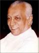 How did D.B. Wijetunga become the Executive President of Sri Lanka?