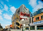 SLTC launches the renowned Civil Engineering Degree Programme from RMIT Australia