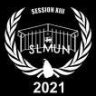 HCMUN 2021
