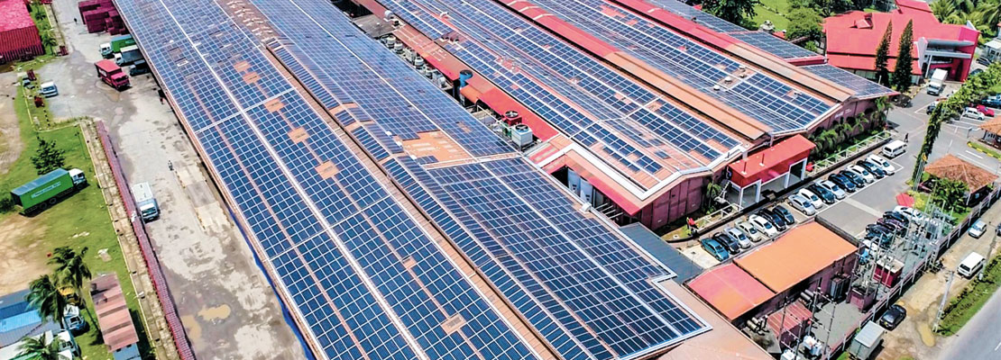 Generating more power from renewable energy resources