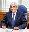 Outgoing CB Governor calls for collective action to overcome economic challenges