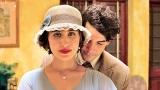 Asoka's poetic film on Pablo Neruda goes to Tokyo
