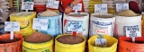 Rice prices bubble and boil over causing heartburn