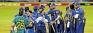 Sri Lanka make four last-minute changes to final T20 squad