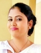 Three Lankans honoured with Indian literary award