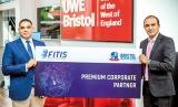 Bristol Institute collaborates with FITIS as a Premium Corporate Partner