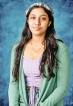 OSC Student Sheruni Pilapitiya Wins Gold Award at 'Queen's Commonwealth Essay Competition'