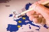 Little sign of progress' on UK association to Horizon Europe