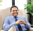 CEO of MAS Kreeda tells APIIT MBA's:  Be the best version of you' by failing early in life !