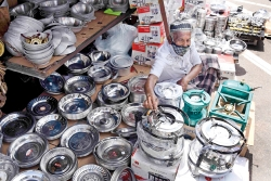Shift to kerosene due to mounting LPG costs