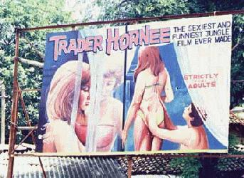 sri-lanka-sex-movie-toronto-shemale-sex-galleries