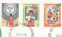 avurudu 2013 palapala 2013 wasare palapala sinhala lagna palapala 2013